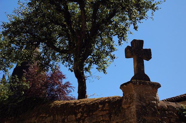 Header of Dordogne