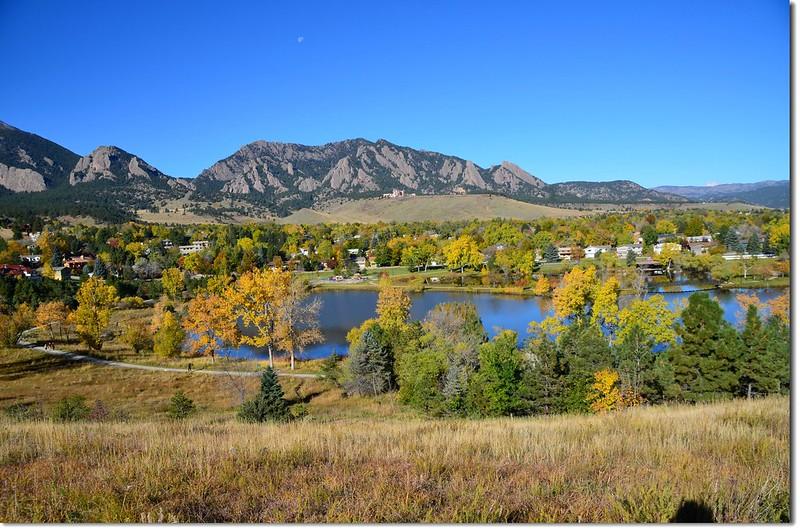Harlow Platts Park, Boulder (2)