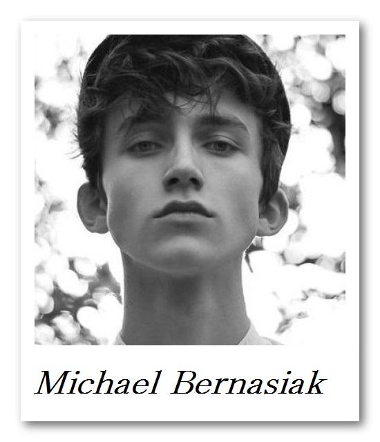 ACTIVA_Michael Bernasiak