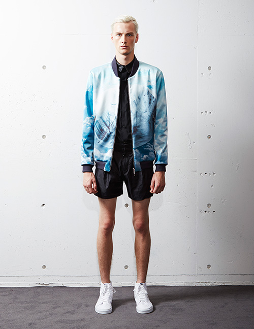 Benjamin Jarvis0051_SS14 liberum arbitrium(Fashion Spot)
