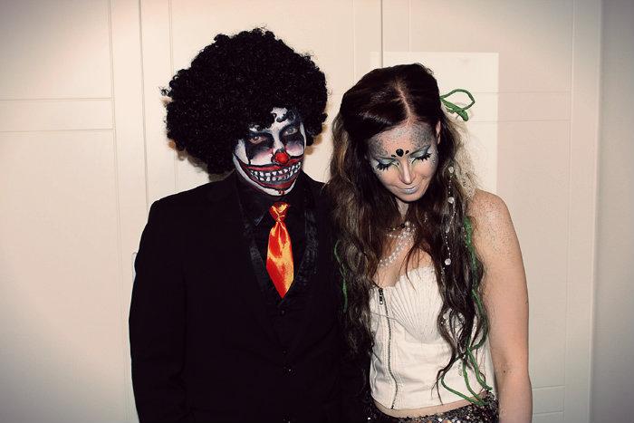 halloween 2013 197