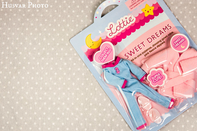 lottie doll sweet dreams review in_the_know_mom