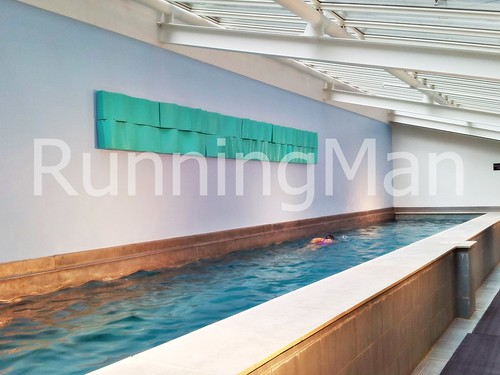 Heritage Hotel 06 - Swimming Pool