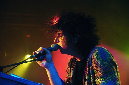 Youth Lagoon 081