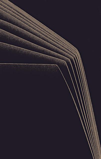 Lines of descent