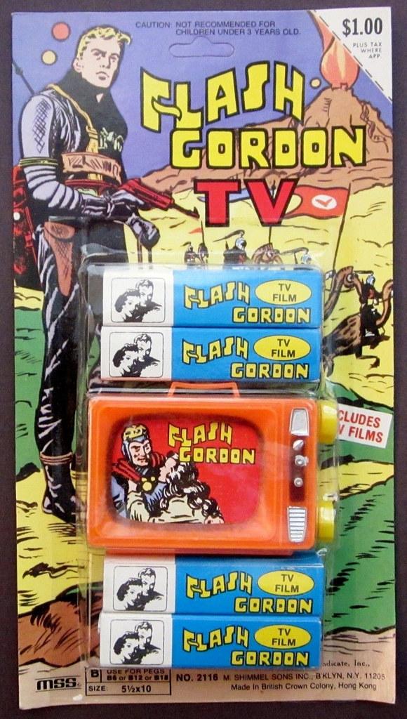 flashgordon_tv