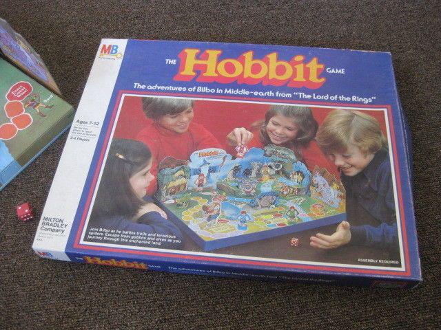 game_hobbit1