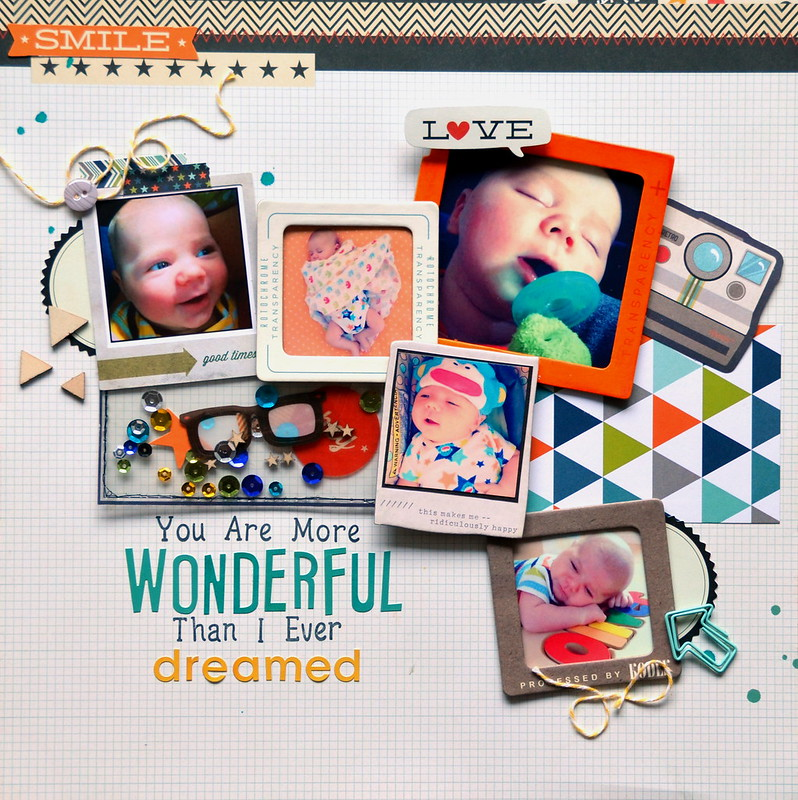 Wonder1