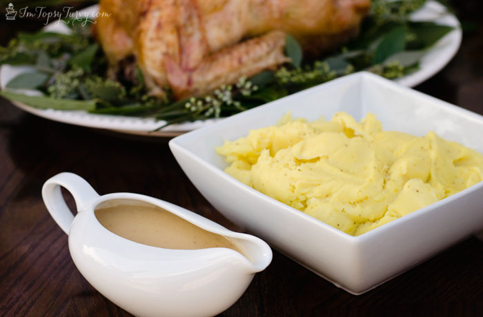 mashed-potatoes-recipe