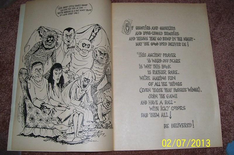 monster_coloringbook3