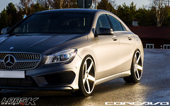 mercedes-benz b-class(0.0), automobile(1.0), automotive exterior(1.0), wheel(1.0), vehicle(1.0), automotive design(1.0), mercedes-benz(1.0), rim(1.0), mercedes-benz a-class(1.0), compact car(1.0), bumper(1.0), sedan(1.0), land vehicle(1.0), luxury vehicle(1.0),