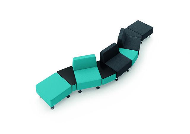 krzesla-recepcyjne-wall-in-02