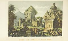 """British Library digitised image from page 281 of """"Neerlands-Oost-Indië. Reizen over Java, Madura, Makasser ... gedaan gedurende het tijdvak van 1852-1857 ... Met platen"""""""