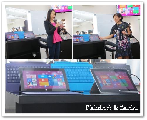 Microsoft3