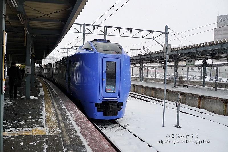 P1240465