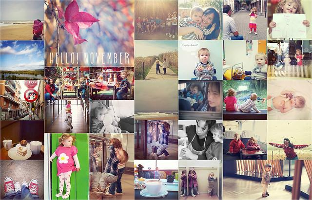 Collage noviembre 2013_1