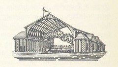 Image taken from page 676 of 'Leipzig und seine Bauten. Herausgegeben von der Vereinigung ... Mit 372 Ansichten, etc'