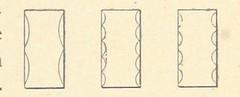 """British Library digitised image from page 439 of """"Die Hunnen im schweizerischen Eifischthale und ihre Nachkommen bis auf die heutige Zeit ... Mit vielen ... Illustrationen"""""""