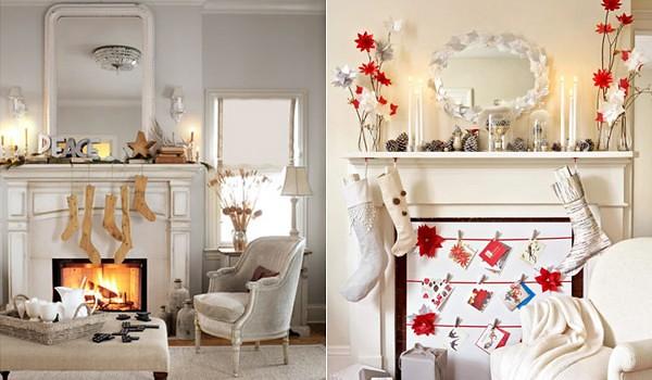 decoracion_chimenea_Navidad-600x350