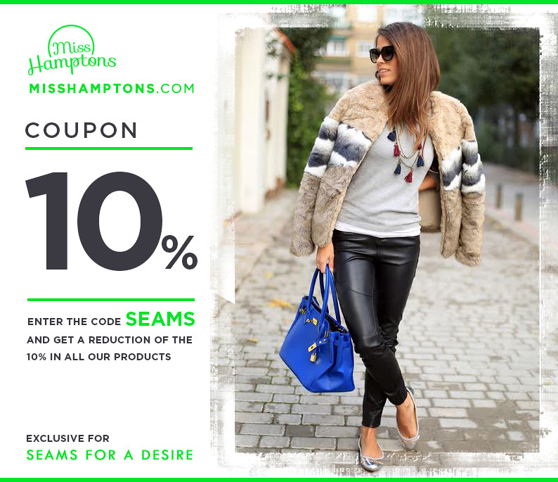 MH_COUPON_SEAMS