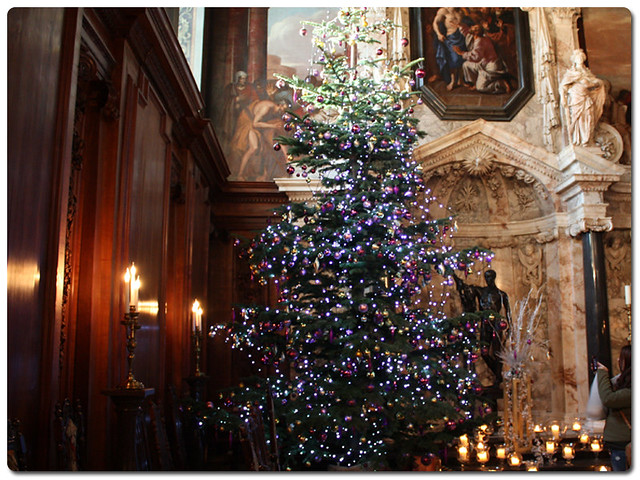 chatsworth12-chapel-tree