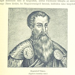 "British Library digitised image from page 111 of ""A magyar nemzet tortenete. Szerkeszti Szilágyi S [With maps and illustrations.]"""
