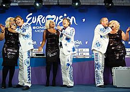 2009_dagboek_nederland_5