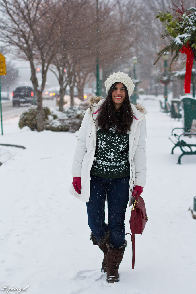 reindeer sweatshirt.jpg