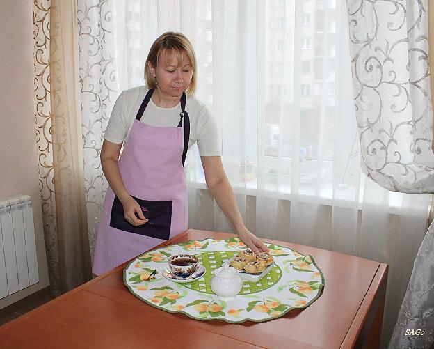кулинария 048