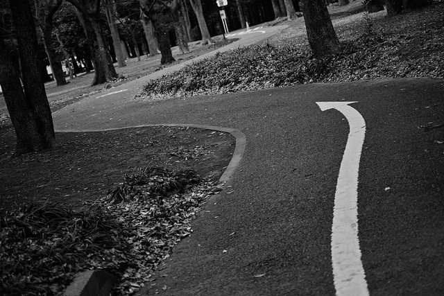 20131223_01_Winding Road
