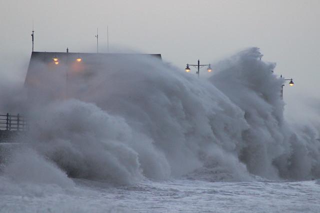 Porthcawl Storm 3-1-14 040