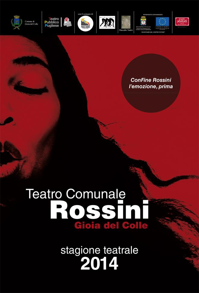 Rossini_Cartolina-Programma-2014-1