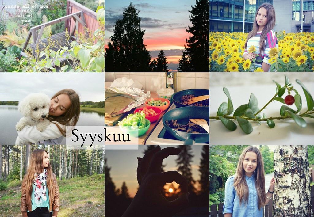 PicMonkey Collage (22) (1)
