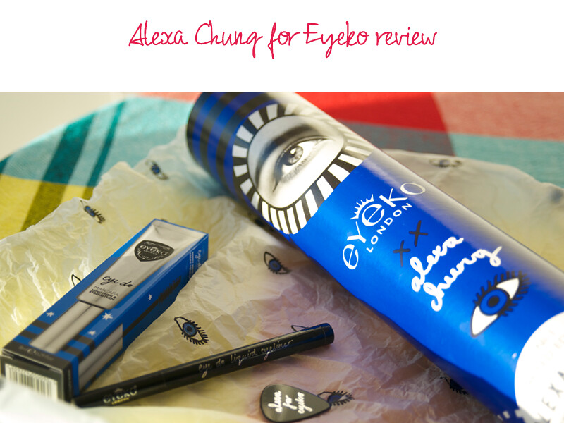 alexa-chung-for-eyeko-review