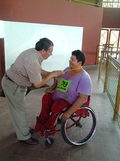 Aquilino Gutiérrez