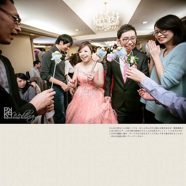 20131130_PO-145