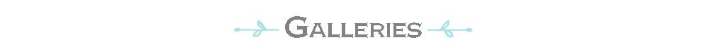 Galleries_02