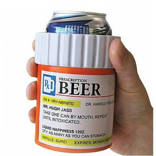 prescription-beer