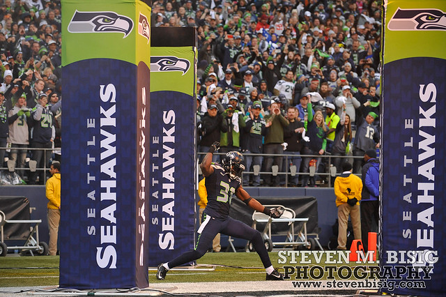 20140119_NFC_Championships_Seahawks_49ers_01