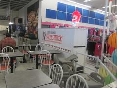 Victor Kmart Interior 35