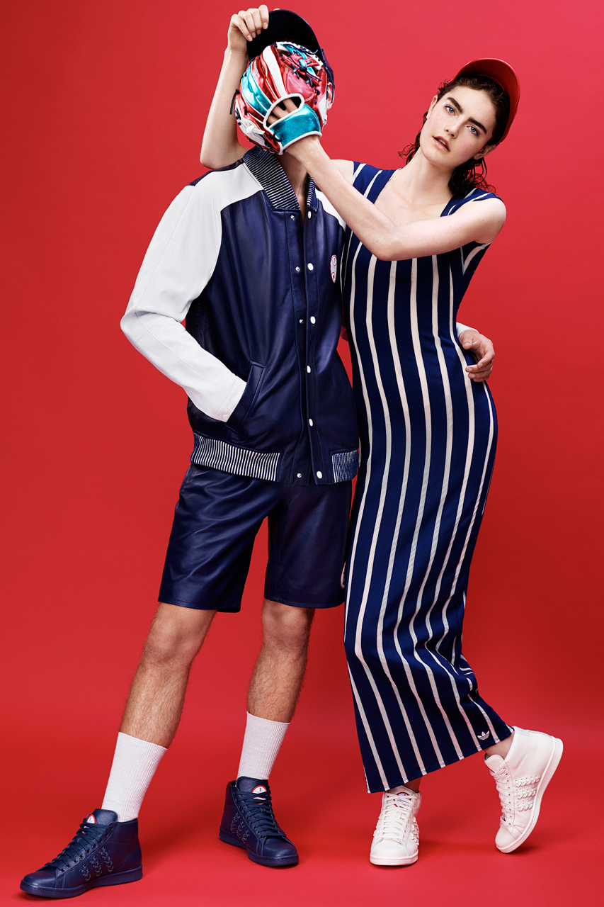 opening-ceremony-x-adidas-originals-2014-spring-summer-collection-5