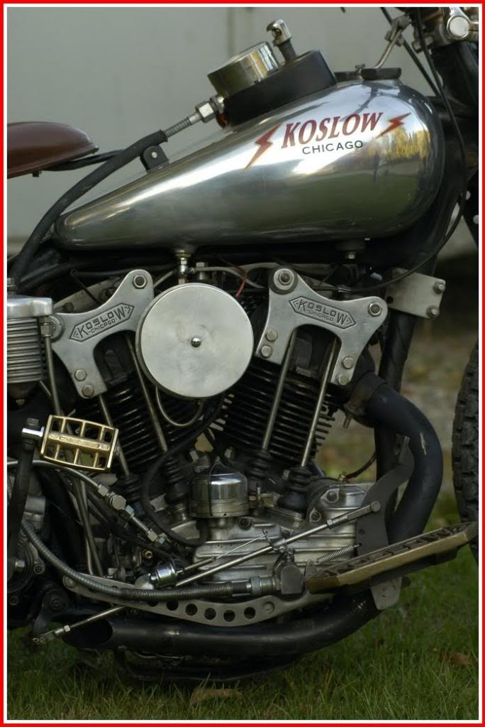 koslowmotor_zps818f1fac