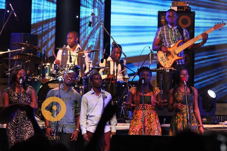 sonnie badu in kumasi (4)