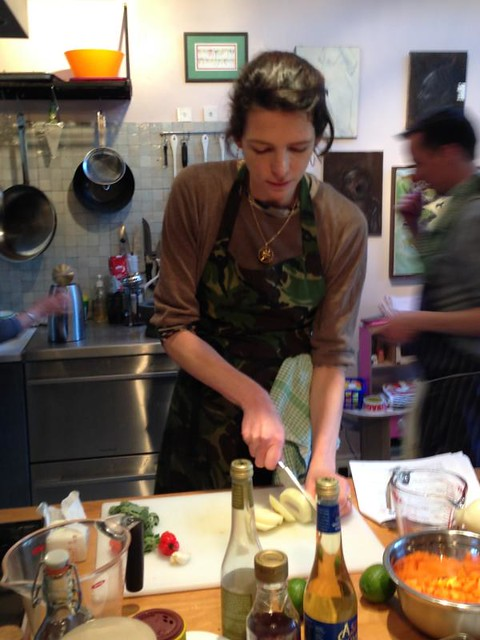 Thomasina-miers-mexican-masterclass