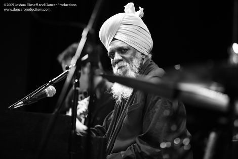 lonnie smith_IMG_5132_2_1
