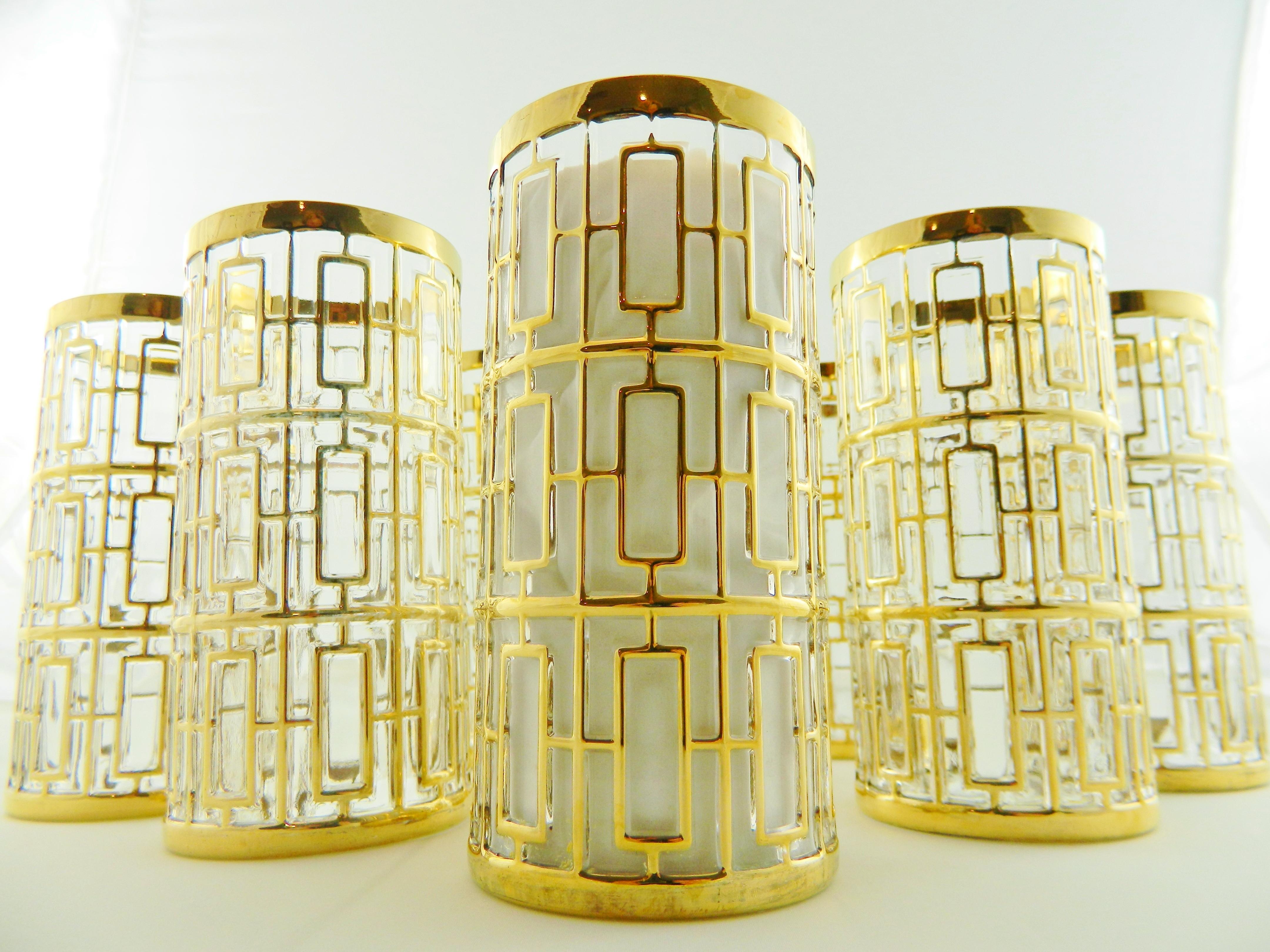 imperial shoji pattern