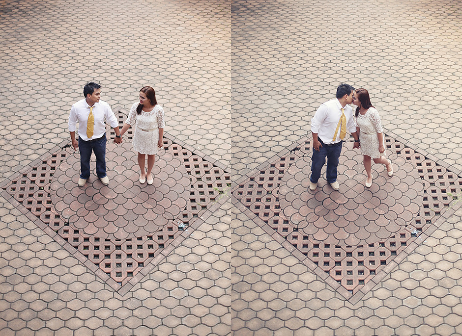 Destination Wedding Photographer Cebu, Cebu Wedding Photographer