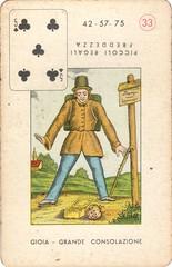 modiano003