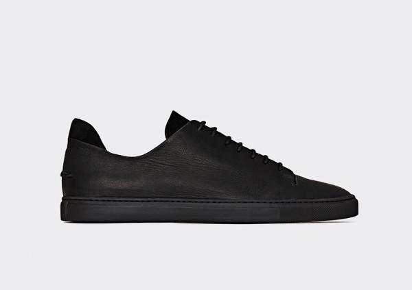 strange-matter-shoes-6-600x423