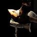 Pirmo reizi Latvijā - Argentīnas Tango nodarbības jauniešiem